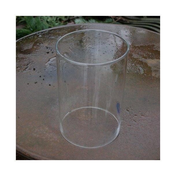 Hurricane cylinderglas uden bund