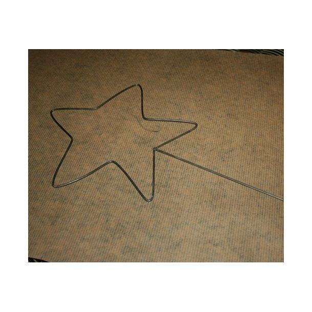 Bøjle, stjerne