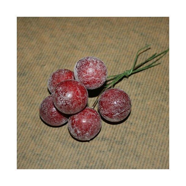 Dekorationsbær