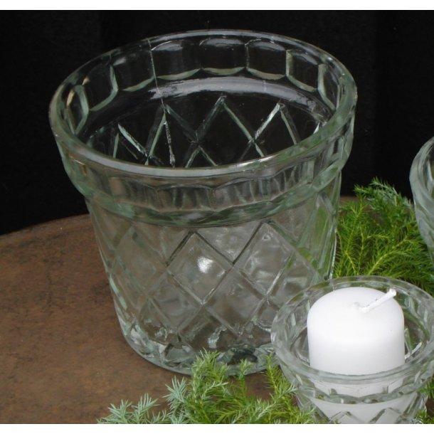 Glasskjuler, stor