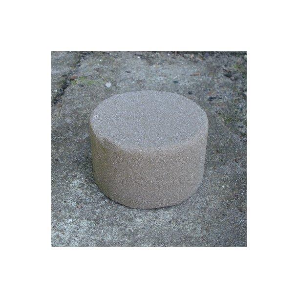 Oasis cylinder, tør