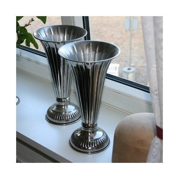 Pokal vase