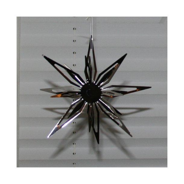 Stjerne sølv, lille