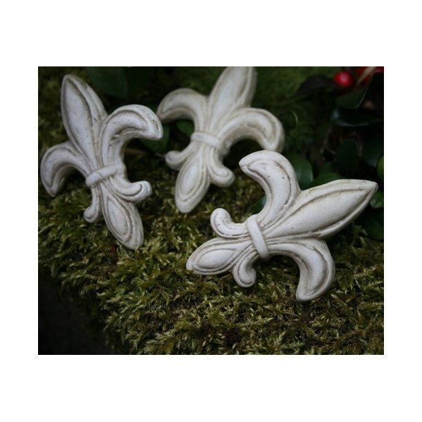 Fransk lilje (3 stk.)