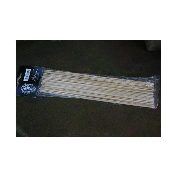 Splitbambus (30 stk.)