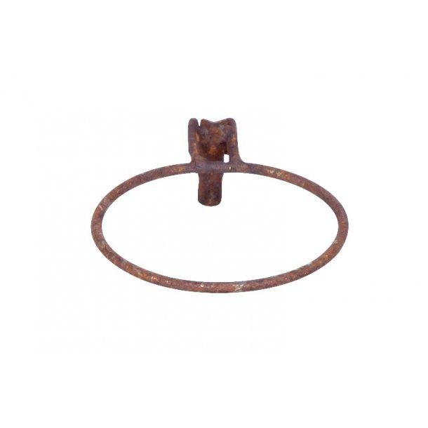 Potteholder til rionet, 11,5 cm